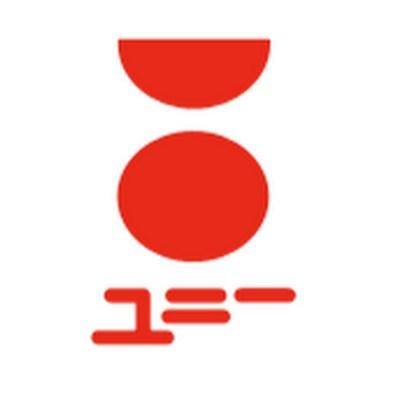 ユニー店頭動画 - YouTube