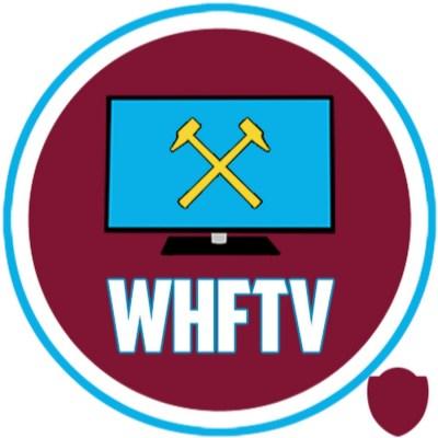 West Ham Fan TV - YouTube