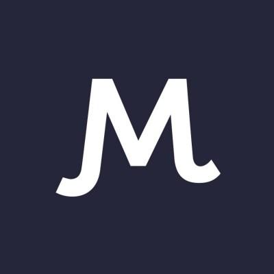 MatHem.se - YouTube