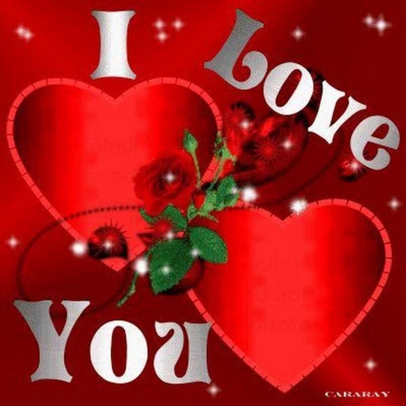 M love s name wallpaper hd - M r love wallpaper ...