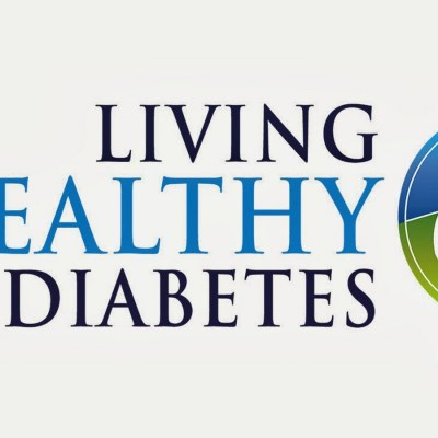 living-healthy-with-diabetes.com - YouTube