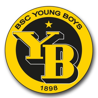 BSC Young Boys - YouTube