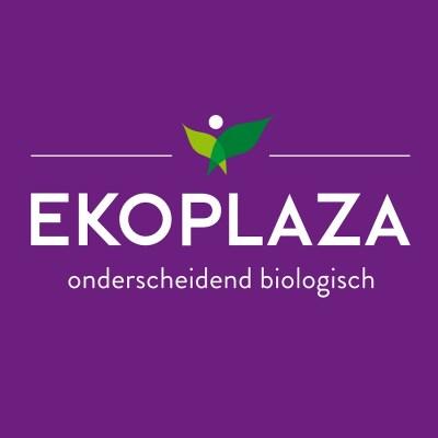Ekoplaza - YouTube