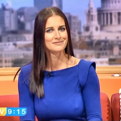 Kirsty Gallacher - Topic - YouTube