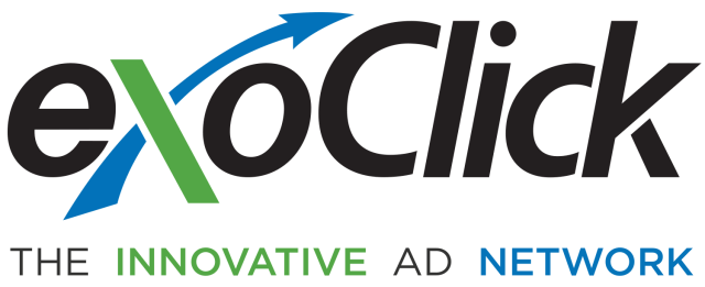 exoclick_new_baseline