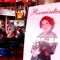 House of Raminten: Sukses dengan Ide Nyeleneh