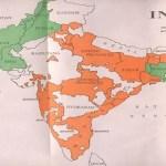 अम्बेडकर बनाम गाँधी: व्यावहारिकता बनाम आदर्शवाद