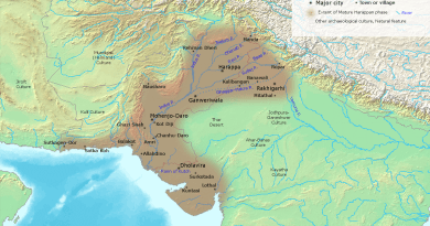 Indus_Valley_Civilization