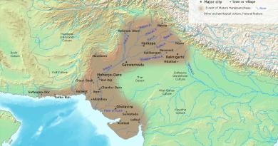 Indus_Valley_Civilization