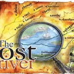 The Lost River by Michel Danino: Review