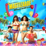 Mastizaade – Ashdoc's movie review