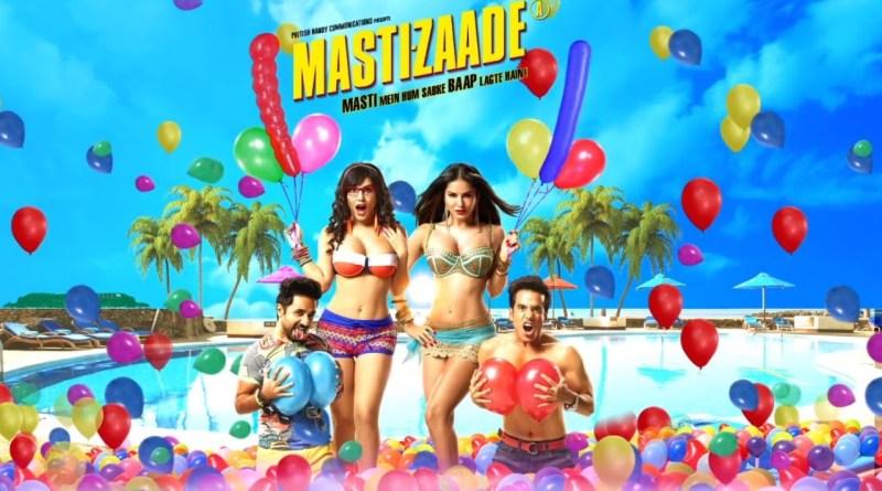 Mastizaade-poster-2