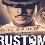 Rustom- Ashdoc's movie review