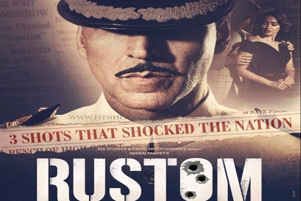 Rustom- Ashdoc's movie review