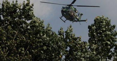 Why raid by SF inside Pakistan is strategically brilliant