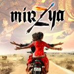 Mirzya- Ashdoc's movie review