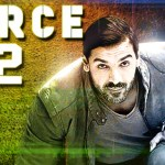 Force 2- Ashdoc's movie review