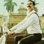 Jolly LLB 2: Glimpse into hollow modernity
