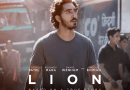 Ashdoc's movie review- Lion