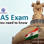 Does UPSC favours Muslims in IAS interview?