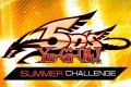 Summer Challenge - Komentar By Splico