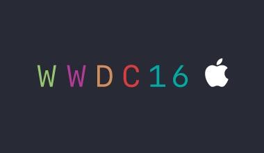 wwdc_2016_roundup_header