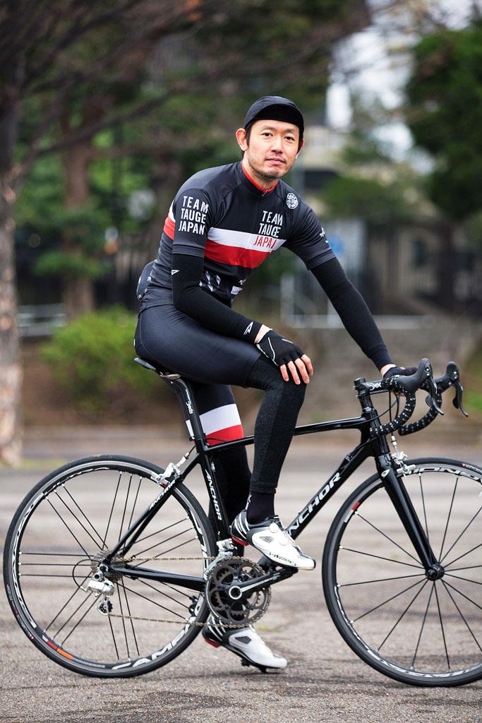 出典:http://cyclist.sanspo.com/63581