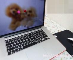MacBook Pro (Retina, Mid 2012)のSSD交換について