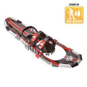 80-5000 Sherpa Snowshoes Featured Image