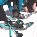 PP-Advanced Snowshoes by Yukon Charlie's 2