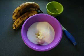 BananaLoaf_03