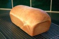 bakedLoaf