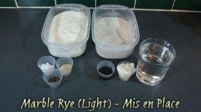 09-MarbleRyeLightMis