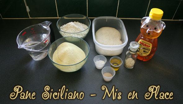 01-_Pane_Siciliano-Mis