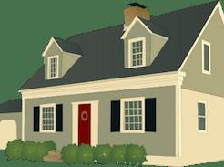 なぜ、30代で家を買うと失敗するのか?家選び成功の答えとは?の画像