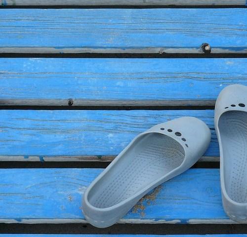 shoes-603085_640