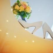 wedding-2700496_1280