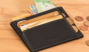 wallet-2668577_1280