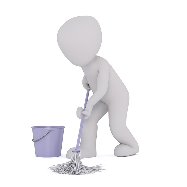 cleaner-1816357_640