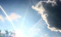 【ソウルメイト:瞑想体験談】誘導瞑想があったのが良かった!
