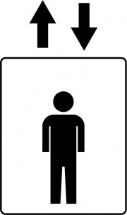 夢占いエレベーターの夢の意味診断!落ちる乗れない等12パターン