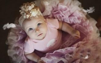 baby-752188_640