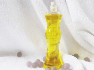 bath-oil-1050972_640