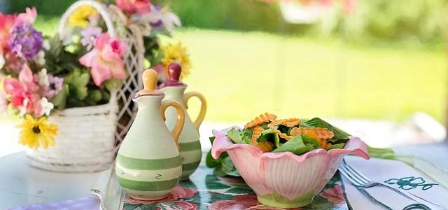 salad-775949_640