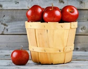 apples-1114059_640