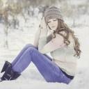 redhead-1123638_640