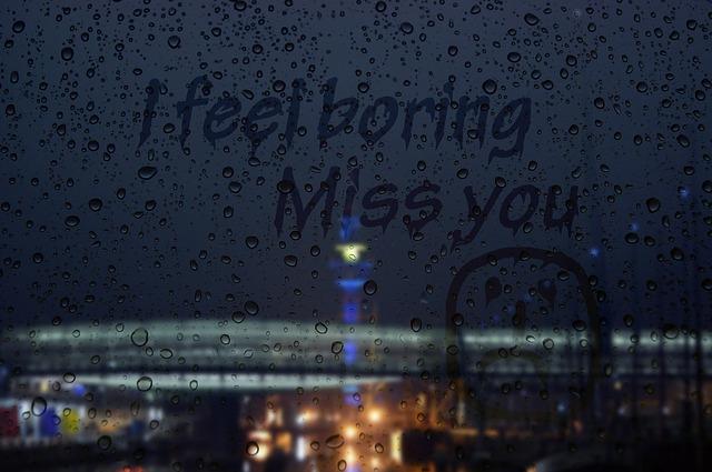 rainy-day-1119787_640