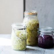 wellness・免疫力・発酵食・美腸・乳酸菌・美腸・漬物・キャベツ・新キャベツ・乳酸キャベツ・