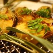 山菜・春野菜・筍・たけの子・竹の子・山菜