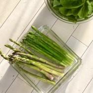 美肌・アスパラギン・免疫力・アスパラ・健康・キレイ・美味しい・美肌・美容薬膳・春野菜・美容食・ファンケル・化粧品